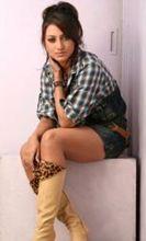 Vandana Lalwani